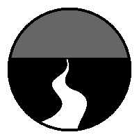White Path Guild Symbol